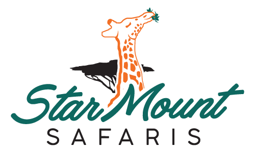 StarMount Safaris
