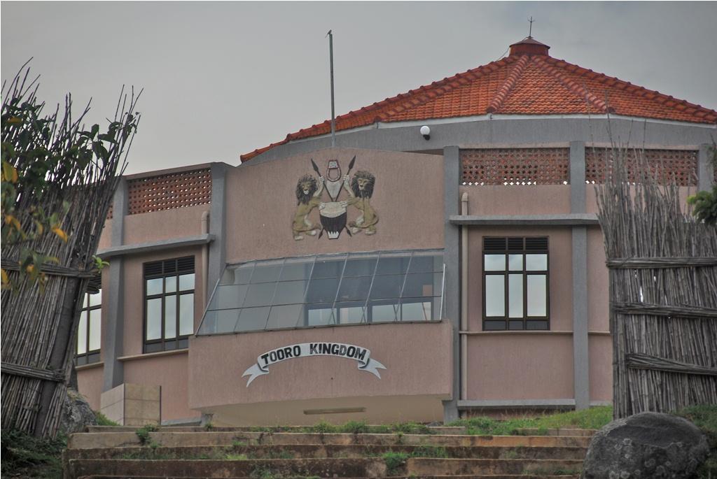 Tooro Cultural Experiences in Western Uganda